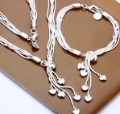 classic style,hot sale,fashion jewelry,Nickle free antiallergic